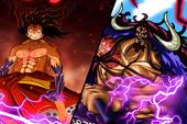 One Piece: Tổng hợp các sự kiện diễn ra ở Wano quốc và những mốc thời gian quan trọng trong dòng lịch sử