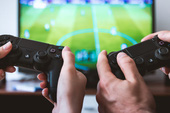 Laptop và console, đâu mới là sự lựa chọn tối ưu cho game thủ?