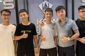 LMHT: Đáp ứng nguyện vọng của cộng đồng, KingOfWar chính thức mở cơ sở KOW đầu tiên tại Thành phố Hồ Chí Minh
