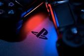 Lộ diện bằng sáng chế của PS5, ngày siêu phẩm ra đời không còn xa
