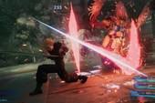 Đánh giá sớm Final Fantasy VII Remake: Hoàn hảo như một tựa game mới