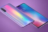 Tin vui cho Mifan: Màn hình của Xiaomi Mi 9 có thể overclock tần số làm tươi lên 84Hz