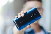 Trên tay Redmi K20 Pro tại VN: Smartphone chạy Snapdragon 855 rẻ nhất thế giới