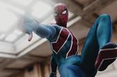 5 giả thuyết siêu tưởng mà fan mong muốn sẽ xuất hiện trong Spider-Man: Far From Home
