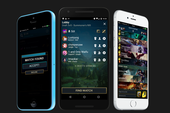 LMHT: Game thủ cho ra mắt ứng dụng