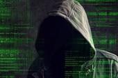 Tin tặc Trung Quốc bị cáo buộc