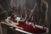 5 sát nhân phụ nữ tàn bạo, khát máu nhất từ trước tới nay trong lịch sử