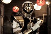 7 điều bạn nên biết về những Siêu Nhân Trắng của Power Rangers