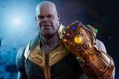 9 vật thể và vũ khí siêu mạnh mang tới sức mạnh kinh khủng cho người sở hữu trên phim ảnh
