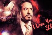 Fan của Iron Man đang kiến nghị với Marvel để... Tony Stark được hồi sinh