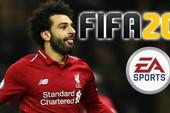 Hé lộ những thông tin đầu tiên về gameplay của FIFA 20
