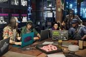 Có rất nhiều nhân vật chính trong Watch Dogs 3, người chơi có thể điều khiển ai tùy ý