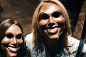 Những chiếc mặt nạ đáng sợ nhất của các sát nhân hàng lọat trên màn ảnh