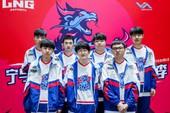 """LMHT: Fan Việt vui sướng sau khi SofM đánh bại Invictus Gaming - """"Tầm này thì mang SKT đến đây"""""""