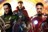 10 siêu anh hùng từng trở thành Phù Thủy Tối Thượng thay thế Doctor Strange: Có cả Loki và Iron Man
