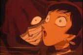 Top 5 vụ án rùng rợn nhất trong Thám tử lừng danh Conan đã ám ảnh bao người đọc