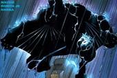 Lộ danh tính ư? Không vấn đề gì, Peter Parker đã sử dụng 4 danh tính sau để tiếp tục trở thành Spider-Man