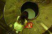 Vụ án xác chết trong bể nước của Elisa Lam - đây có thể là kỳ án bí ẩn nhất thể kỷ 21