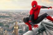 Xuất hiện tựa game Spider-Man mới, đã thế còn miễn phí 100%, chơi ngay trên Steam