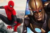 Nova, siêu anh hùng được dự đoán sẽ xuất hiện tiếp theo sau Spider-Man: Far From Home là ai?