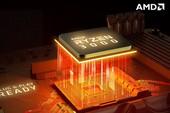 """Intel nghĩ gì khi AMD Ryzen 3000 """"hot"""" đến mức mọi người phải xếp hàng để mua như thế này?"""