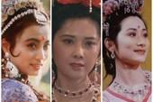 10 mỹ nhân màn ảnh đẹp nhất Tây Du Ký: Có người còn được ghép đôi nhiệt tình với Đường Tăng