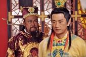 """Hóa ra đây là lý do không ai dám đụng vào Bao Thanh Thiên dù đắc tội với nhiều """"đại nhân vật"""""""