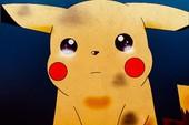 """Pikachu bất ngờ bị xếp trong Top 7 Pokemon yếu nhất từ trước đến nay, fan cuồng đang cực kỳ """"phẫn nộ"""""""