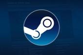 """Thử nghiệm trí thông minh nhân tạo mới, Steam sẽ khiến game thủ """"ngoan ngoãn"""" mà chi tiền nhiều hơn"""