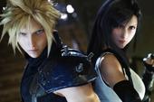 Final Fantasy VII Remake thông báo một tin cực buồn đến game thủ PC
