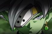 Super Dragon Ball Heroes: Trunks tương lai hỏi Zamasu một câu mà fan nào cũng tò mò muốn biết