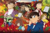 30 studio phim hoạt hình nổi tiếng nhất Nhật Bản (P.2)