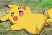 """Không phải mấy anh """"main chính"""" trong Manga, Pokemon mới thực sự là loài sinh vật """"bất tử"""", đây là lý do!"""
