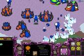 """Huyền thoại StarCraft sắp """"lột xác"""" với phiên bản hoạt hình cực chất"""