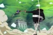 One Piece: Kuma bị bắt làm nô lệ tại Mary Geoise vì nguyên nhân rất cảm động... liên quan tới Luffy và băng Mũ Rơm