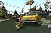 GTA tuổi học trò Bully 2 đã từng được Rockstar phát triển, tuy nhiên đã bất ngờ bị hủy bỏ