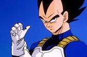 Dragon Ball: Liệu bạn còn nhớ Akira Toriyama từng nói Vegeta sẽ là người chết sớm nhất không?