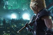 Điều gì đã khiến Final Fantasy 7 nổi tiếng đến như vậy?
