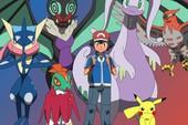 """Vì sao chỉ được sử dụng 6 Pokemon mà không phải nhiều hơn? """"Fan cứng"""" lâu năm cũng chưa chắc biết!"""