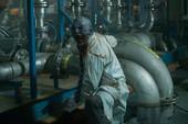 Game kinh dị Doom: Annihilation chuyển thể thành phim, lên sóng vào tháng 10 năm nay
