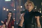 Final Fantasy VII và câu chuyện muôn thủa: Làm lại một cái tên huyền thoại còn khó hơn thực hiện tựa game mới