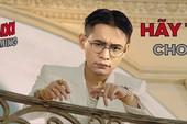 """Đau ruột trước cảnh Độ Mixi bị chế đóng đủ vai trong MV """"Hãy Trao Cho Anh"""""""