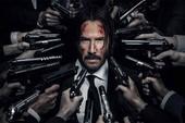 10 sát thủ khét tiếng và quyền lực nhất thế giới John Wick