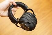 Đánh giá Logitech G Pro X: Tai nghe gaming không cần