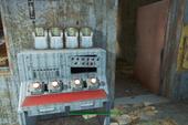 Nhiều năm trôi qua, vẫn còn một Easter Egg đặc biệt trong Fallout 4 mà nhiều game thủ chưa phát hiện ra