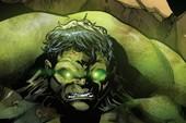 The One Below All, thế lực đối nghịch với Thượng đế tối cao của vụ trụ Marvel sở hữu quyền năng đáng sợ thế nào?