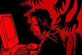 Căn phòng đỏ: Nơi những tội ác man rợ nhất được phát trực tiếp trên Darkweb