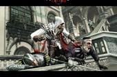 Những con dao tuyệt vời và nổi tiếng nhất trong lịch sử làng game thế giới