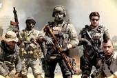 Garena TW công bố trang chủ, mở đăng ký trước siêu phẩm Call of Duty Mobile
