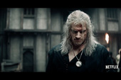 9 chi tiết mà người xem có thể đã bỏ lỡ trong trailer của The Witcher